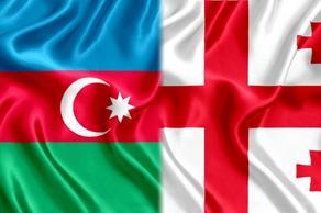 Что мы продаем в Азербайджан?