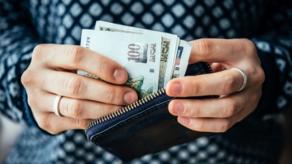 სოციალურ აგენტებს ხელფასები გაეზრდებათ