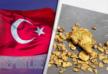 2021 წელს თურქეთის ეკონომიკური ზრდა 6% იქნება