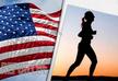 ცუდი ფიზიკური აქტივობა აშშ-ში წელიწადში კიბოს 46 000 შემთხვევას იწვევს
