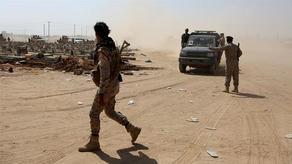 В Йемене в результате авианалета погибли 24 военнослужащих