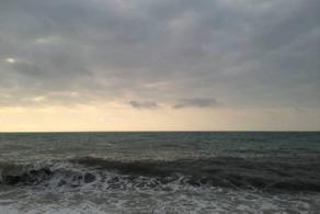 Young man found dead in Georgia's coastal Ureki resort