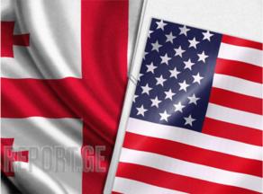 Посольство США: Штаты встревожены односторонним решением Грузинской мечты