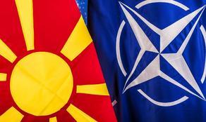 ჩრდილოეთ მაკედონია NATO-ს 30-ე წევრი ხდება