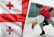 Метелкина и Паркман принесли Грузии серебряную медаль по фигурному катанию