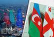 Georgian journalists and bloggers to visit Karabakh