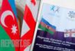 В Грузии прошел международный форум