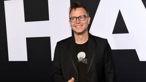 Blink-182-ს ვოკალისტი სიმსივნეს ებრძვის