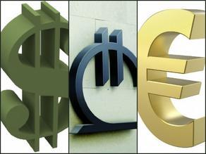 როგორ ხსნის EBRD- ი ლარის გაუფასურებას
