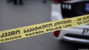 В Гардабани в результате взрыва погиб несовершеннолетний