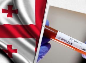 Georgia sees increase in quantity of coronavirus cases