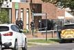 4 человека пострадали при нападении мужчины с мачете в Канаде