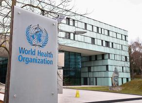 ВОЗ призывает страны не спешить снимать ограничения