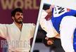 Тато Григалашвили поборется за бронзу на Олимпиаде в Токио