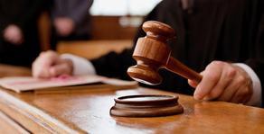 დოდო გუგეშაშვილის შვილის მკვლელობისთვის ბრალდებულს პატიმრობა შეეფარდა