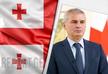 Ираклий Кадагишвили: Закон должен быть строг ко всем участникам конфликта