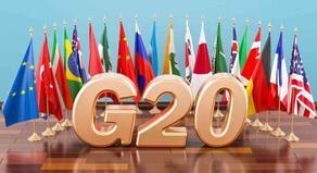 G20 pledged 21 billion to fight COVID-19