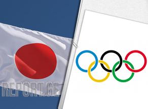 Опубликованы правила проведения Олимпиады в Токио