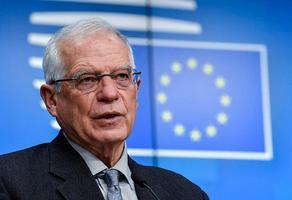 ევროკავშირი მიესალმება სომხეთისა და აზერბაიჯანის ქმედებებს - ჟოზეფ ბორელი