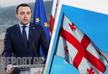 Irakli Gharibashvili: The parties want constant chaos and destabilization