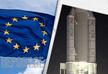 ევროკავშირში პირველ კოსმოდრომს შექმნიან