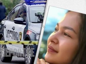 ასელი დის ქმარმა გააუპატიურა - 26 წლის გოგოს გარდაცვალების საქმეზე ბრალდებულის ჩვენება