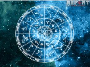 Астрологический прогноз на 8 мая