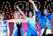 ABBA releases two new songs - VIDEO