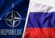 NATO რუსეთისადმი წინააღმდეგობის გასაწევად სამხედრო პოტენციალს გაზრდის