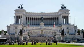 იტალია კორონავირუსისთვის გათვალისწინებულ ხარჯებს 5 მილიარდ ევრიმდე ზრდის