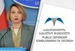 Georgian Public Defender issues statement on inmates' death in Rustavi prison