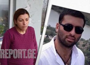 Illegally detained Georgian citizen's family might be allowed to visit him in Tskhinvali jail