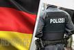 ბერლინში შეტაკებებისას 60 პოლიციელი დაშავდა
