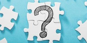 გამოიცანი 10 მარტივი კითხვა, რომელიც არც თუ ისე მარტივია  - ქვიზი
