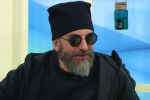 Каха Цискаридзе решил побороться за пост мэра Батуми