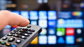 Georgian media market doubles over latest eight years