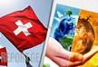 Швейцария профинансирует проекты по защите климата в Грузии