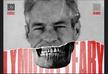 თიმოთი ლირი - იძულებითი სიკვდილის გონივრული ალტერნატივები
