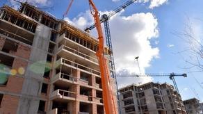 გაუწევს თუ არა შეღავათს სამშენებლო ბიზნესს ზონალური გადასახადის მოხსნა