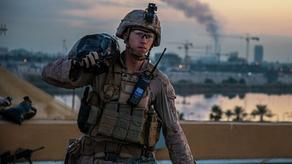 ორი ქვეყანა ერაყიდან ჯარების გასაყვანად ემზადება