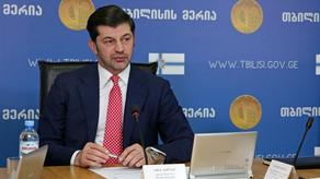 Kakha Kaladze: Agreement reached on the replacement of minibusses