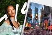 Nas, Normani, and others to perform at Rihanna's show