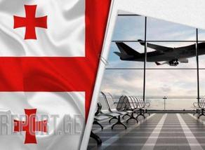Международные туристические поездки в мае увеличились на 188,1%