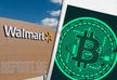 Walmart ბიტკოინებს ყიდის