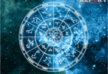 Астрологический прогноз на 23 января