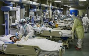 Китайский коронавирус: умерли 1113 человек, заражены 44600