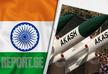 ინდოეთმა საზენიტო რაკეტა Akash Prime წარმატებით გამოსცადა