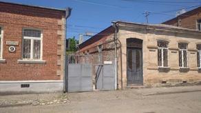 В пасхальную ночь в Кутаиси ограбили дом