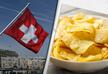 შვეიცარიაში ჩიფსების დეფიციტია
