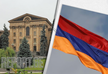 Armenian Parliament to hold closed hearing on the demarcation of the border with Azerbaijan